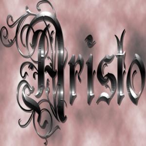 Aristo Event Logo