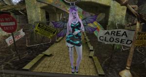 bats1_001