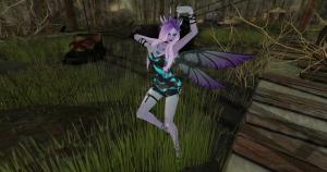 bats4_001