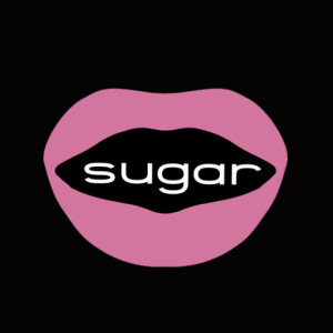 FINAL-SUGAR-LOGO SOLID