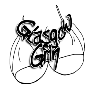 ~Glasgow Grin~ Logo2