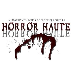 Horror Haute Logo 2