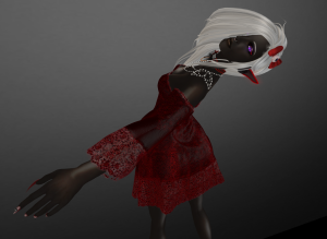 redlace6_001