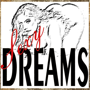 Sexy dreams Logo