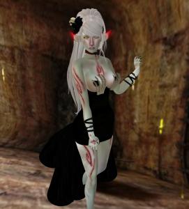 SkeleBra3_001