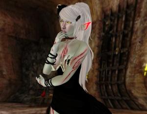 SkeleBra4_001