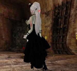 SkeleBra5_001