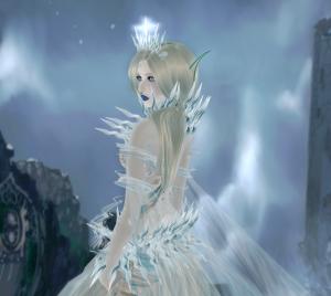 snowqueenredux2_002