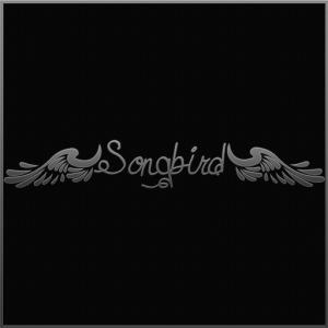 SONGBIRD-512-logo