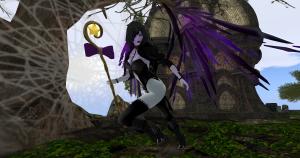 sorceress3_001