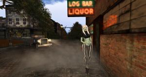 spooky2_001