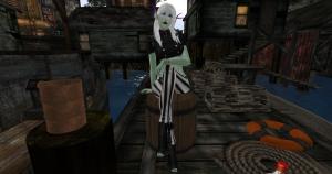 spooky4_001