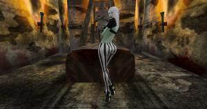 spooky6_001