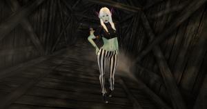 spooky_001