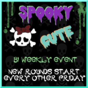 spookycuteevents