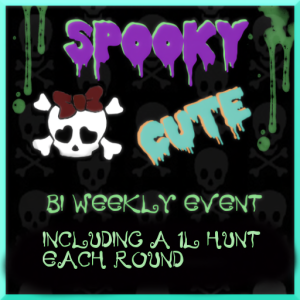 spookycuteevents