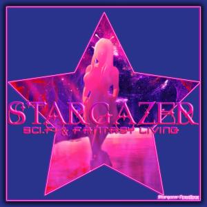Stargazer New Logo