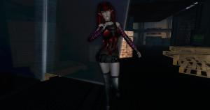 Cyber2_001