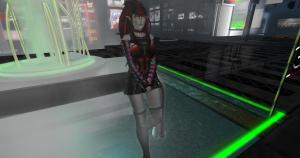 Cyber7_001