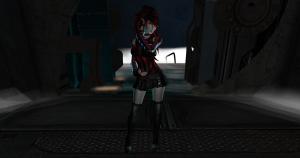 Cyber9_001