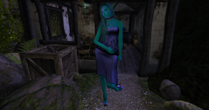secretgarden1b_001