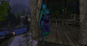 secretgarden3_001