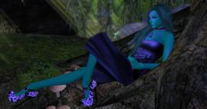 secretgarden6b_001