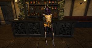 skeleton1_001