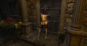 skeleton3_001