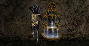 skeleton5_001