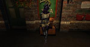 skeleton6_001
