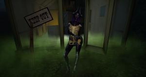 skeleton7_001