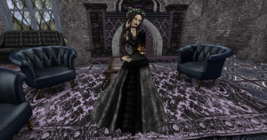 vampire1_001