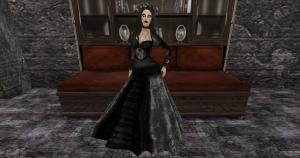 vampire2_002