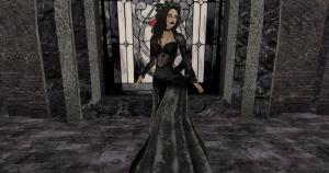 vampire3_001