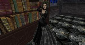 vampire4_001