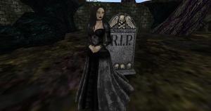 vampire5_001