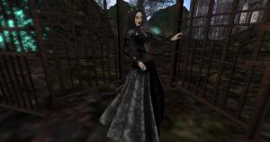 vampire6_001