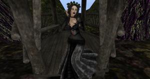 vampire7_001