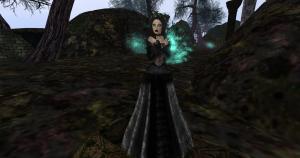 vampire8_001