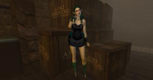 Absinthe1_001