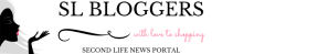 Logo-SLBloggers-1024x169