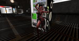 cyberdemon1_001