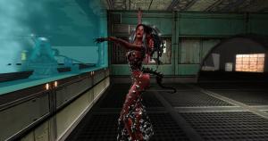 cyberdemon7_001